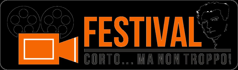 Festival_6
